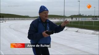 Andere Tijden Sport - Een Friese Elfstedendynastie