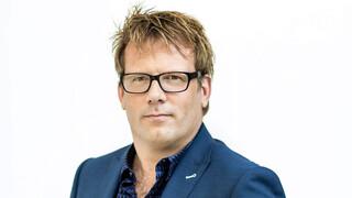 De Reünie - Rsg Hoekse Waard Oud-beijerland
