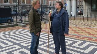 Geloof En Een Hoop Liefde - Den Haag