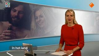 Pornoster Bobbi Eden is verliefd op Jezus, Tarot voorspelling Nederland.