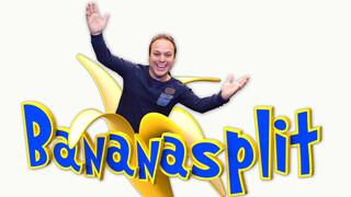 Bananasplit Bananasplit