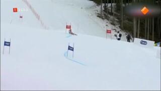 Bureau Sport - Wintersport