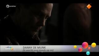 Sterren.nl - Week 3 - 2015