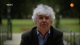 Geert Mak, journalist en schrijver