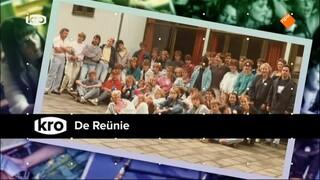 De Reünie - Prins Willem Alexander Mavo Vlissingen
