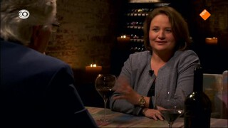 Andries - Anouk Van Tooren