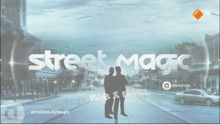 Street Magic 5B