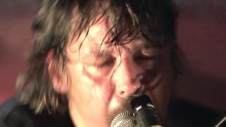 zZz Live op Eurosonic Noorderslag 2015