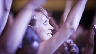 Nu: Nacht van de Popmuziek 2017