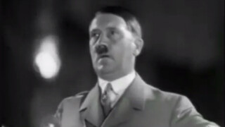 Nieuwsuur In De Klas - Nazi-experimenten