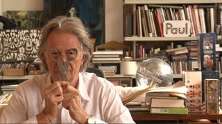 Paul Smith - Gentleman Designer