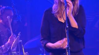 Maaike Ouboter Live op Noorderslag 2015