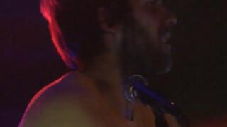 Pitto Live op Noorderslag 2015