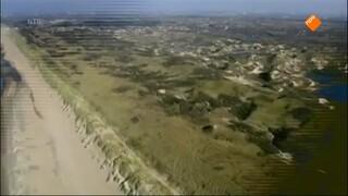 Het Klokhuis - Zandmotor