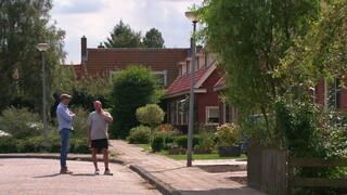 Dit Is De Dag - Een Half Jaar In Het Armste Dorp Van Nederland
