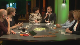 MolTalk: de nabeschouwing 30 januari 2015