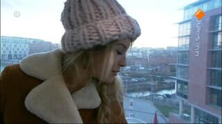 Lauren! - Liverpool