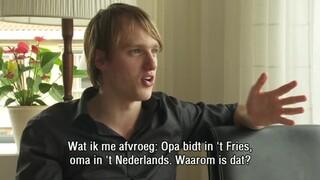 Fryslân Dok - De Heer Verstaat Geen Fries