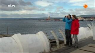 De Kennis van Nu Smelten de gletsjers?