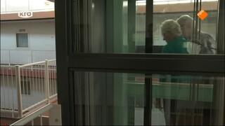 Kruispunt - Oma Slaat Terug