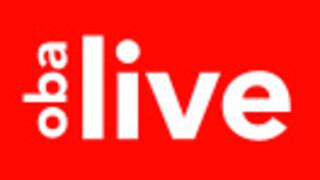 OBA Live BOS 09-06-2015