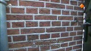 Fryslân Dok - Fryslân Dok: Friese Dorpen Pakken De Krimp Aan