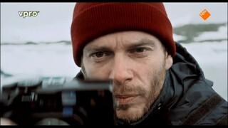Telefilm - Groenland