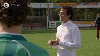 Mindf*ck: zo versla je een heel voetbalteam in je eentje