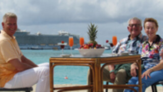 Droomhuis Gezocht - Sint Maarten