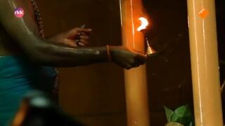 Katholiek Nederland Tv - Special: Vastenaktie Helpt Setik In Sri Lanka