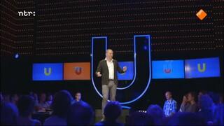 De Universiteit Van Nederland - Waarom Is Gamen Beter Dan Lezen?