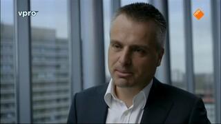 Vpro Tegenlicht - Bankgeheimen Van Joris Luyendijk