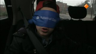 Puberruil Zapp - Loeck Vs Maurice