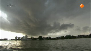 Dordrecht