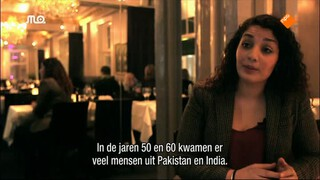Mo Doc - Mo Doc: Islam In Scandinavia