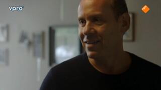 NPO Spirit reportages De nieuwe wijsheid van Ricardo Semler