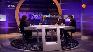 Wnl Opiniemakers - Wnl Opiniemakers