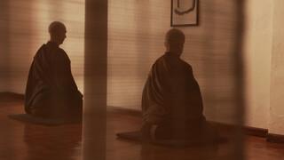 Modern Monks (2)
