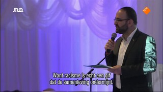 Mo Doc - Islam In Scandinavia