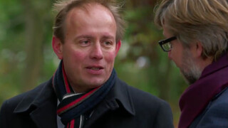 Bakkie Troost - Kees Van Der Staaij