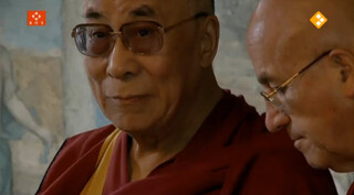 Dalai Lama: The Oneness Of Humanity