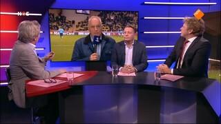 Nos Uefa Champions League Live - Nos Uefa Champions League Live, Voorbeschouwing As Monaco - Arsenal