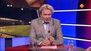 Nos Uefa Champions League Live - Nos Uefa Champions League Live, Wedstrijdanalyse As Monaco - Arsenal