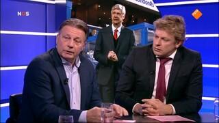 Nos Uefa Champions League Live - Nos Uefa Champions League Live, Nabeschouwing As Monaco - Arsenal En Samenvatting Atletico Madrid - Bayer 04 Leverkusen