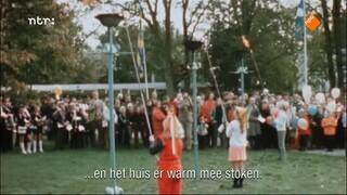 De Kennis Van Nu - Bevend Groningen