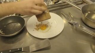 Zelf eenvoudig koken met truffel?