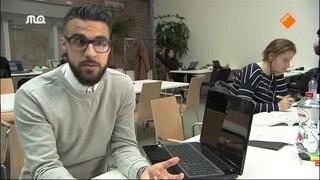 Mo Actueel - Internationale Dag Tegen Racisme- Azerbeidzjaanse Moslims In Nederland Herdenken Hun Leed