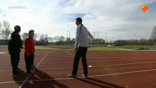 Running Team 2015 - aflevering 2