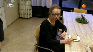 Anita Wordt Opgenomen - Anita Wordt Opgenomen