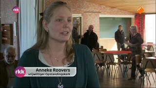 Katholiek Nederland Tv - 24-03-2015